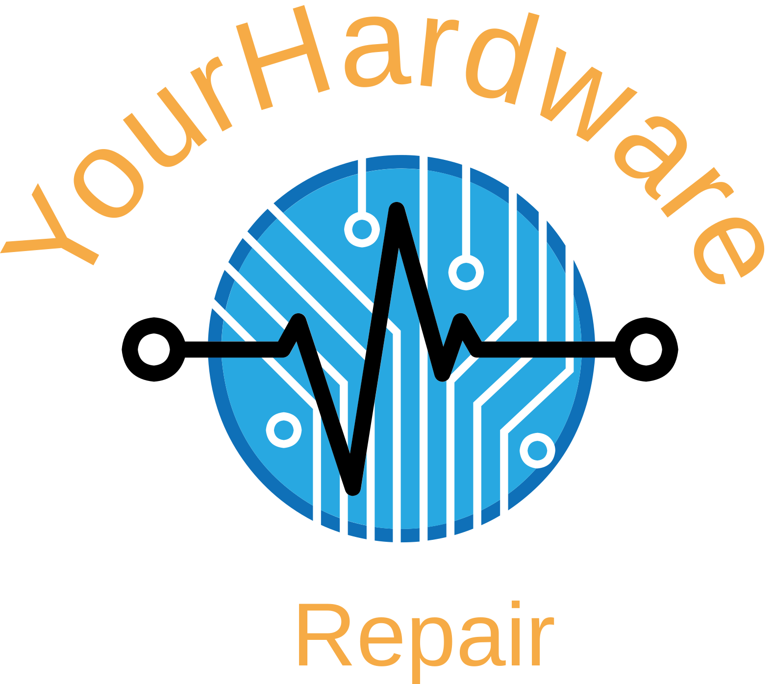 yourhardwarerepair